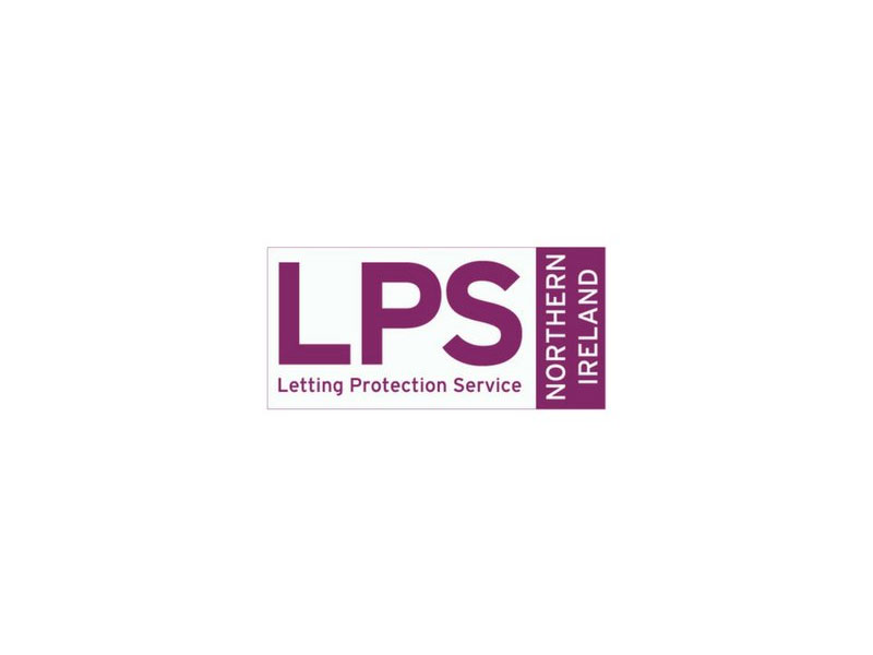 Letting Protection Services Northern Ireland